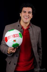 foto perfil Diego 3