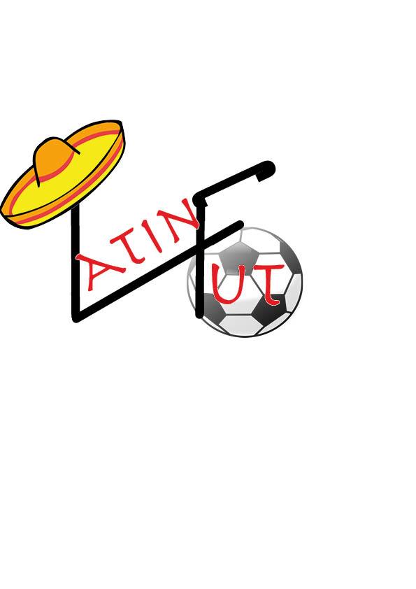 Logo Oficial de LatinFut