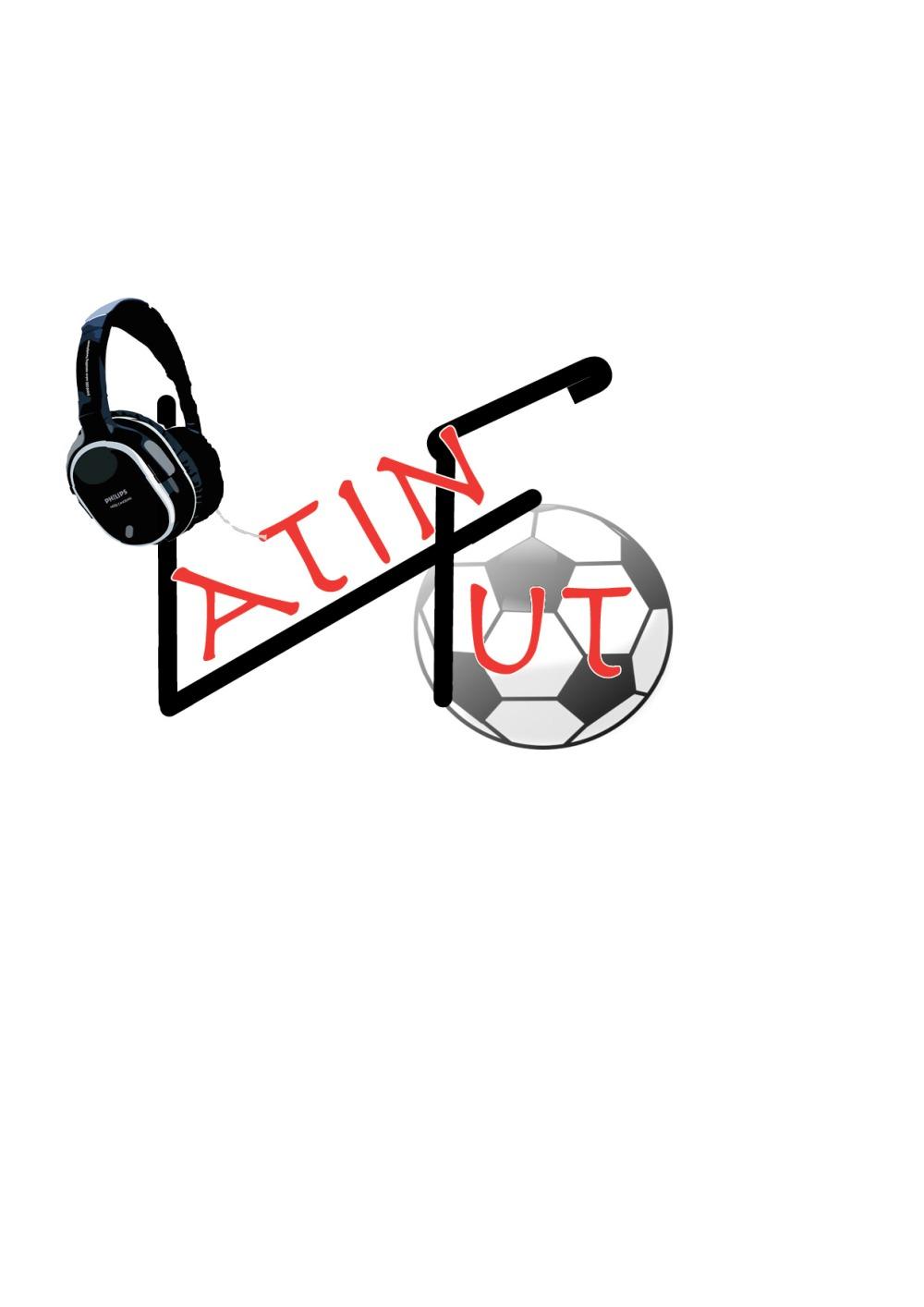LatinFut Radio Show