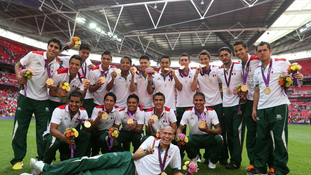 mexico_oro_olimpico