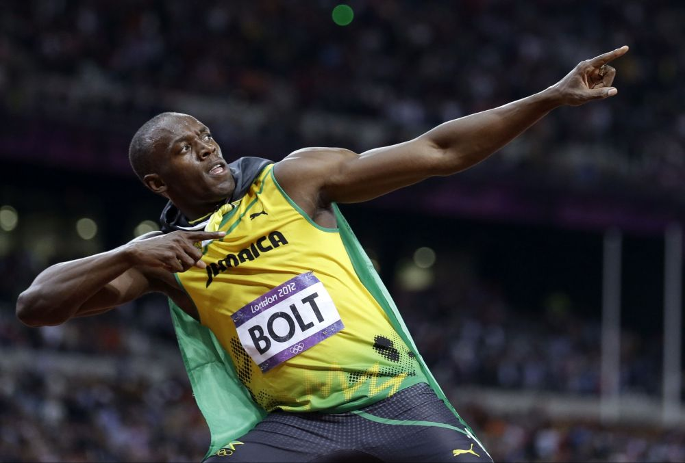 Usain-Bolt-Athletics-Men-Jamaica-London-2012-Olympics