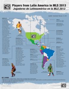 MapaLatinoamericano_620