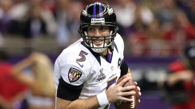 Super-Bowl-XLVII--Baltimore-Ravens-QB-Joe-Flacco-jpg