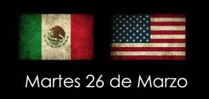 mexico-vs-estados-unidos-580x278