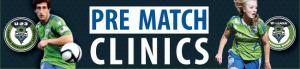pre-match-clinics