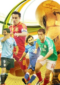 E_Previa-Copa-Confederaciones_288X410
