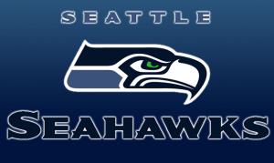 Seahawks_logo