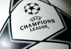 Champions-League-2013-2014