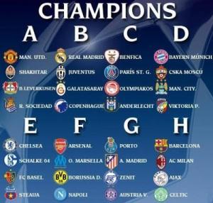 fase-grupos-champions-league-2013-2014