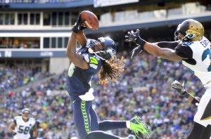 Jaguars_Seahawks_Footbal28_t640