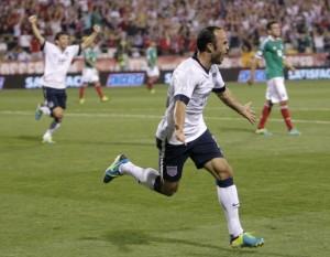 APTOPIX_Mexico_US_Soccer.JPEG-0c520_t607