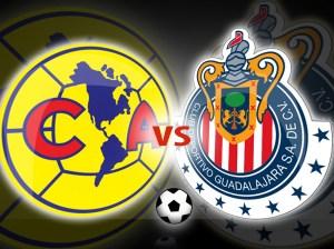 Chivas-vs-America