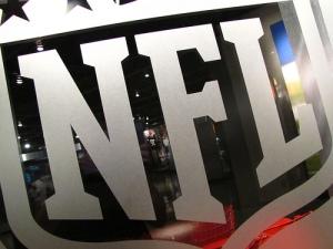 NFL-Week-5