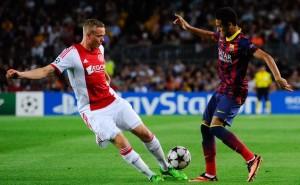 Prediksi-Ajax-Amsterdam-vs-Barcelona