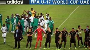 sub17-mexico-nigeria