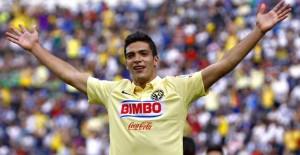 Aficion-del-Atleti-no-quiere-a-Raul-Jimenez-650x336