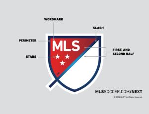 MLS_crest_breakdown.0