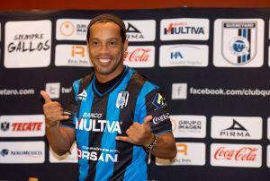 presentacion-Ronaldinho-Queretaro_MILIMA20140912_0128_3