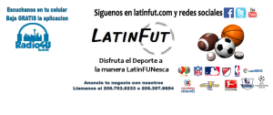 latinfut fondo