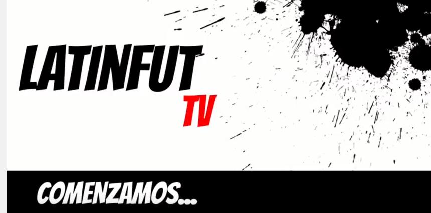 latinfut tv 6.PNG