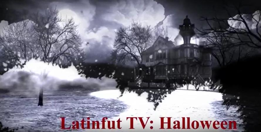 latinfut-halloween