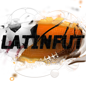 latinfut-logo-profile-jan-3